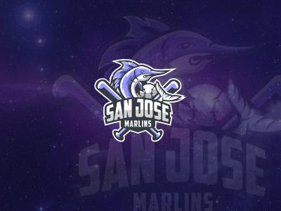 San Jose Marlins