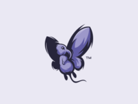 Mouse Flying