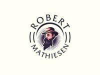 Robert Mathiesen 1