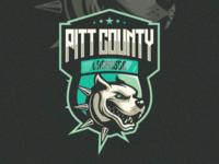 Pitt County Lacrosse 1