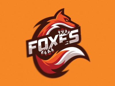 fox 99