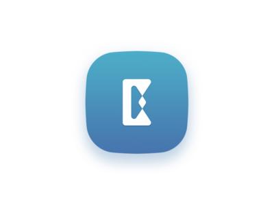 Logo Expense Tracker
