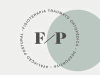 Felipe Paiva - Physiotherapist