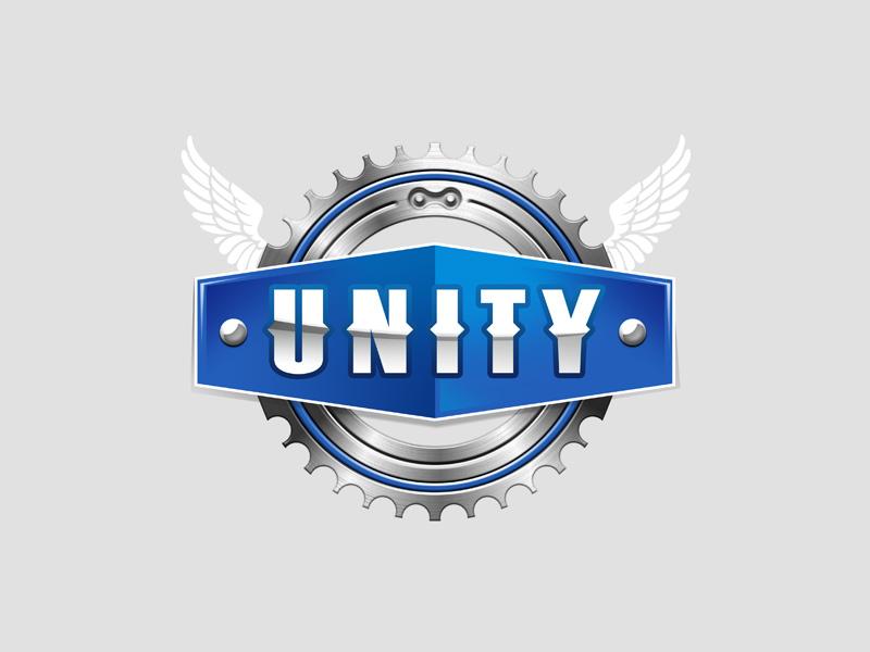 Design Mantic - Logo Design | Web & Graphic Services