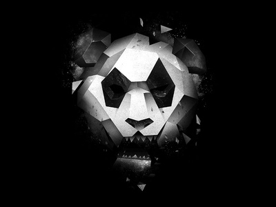 PLYGNAL PANDA