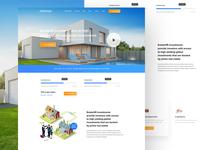 Katipult Client design #1