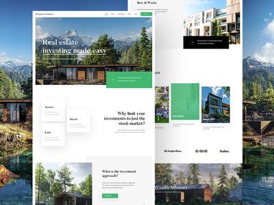 Katipult Client design #2