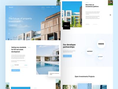 Katipult Client design #3