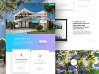 Katipult Client design #4