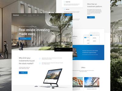 Katipult Client Design #5