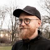 Marcin Dmoch