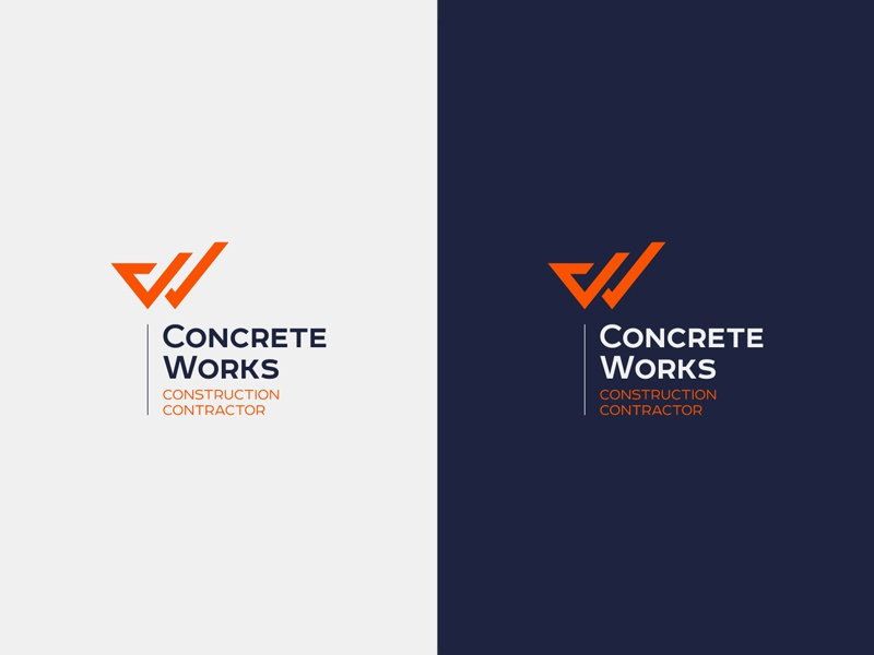 cw monogram monogram letter mark monogram design monogram logo monogram design logodesign logo