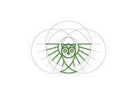 Owl Mark construction