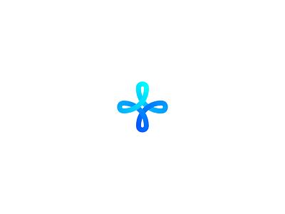 Plus mark brand logos identity minimal branding symbol mark iconic icon logo