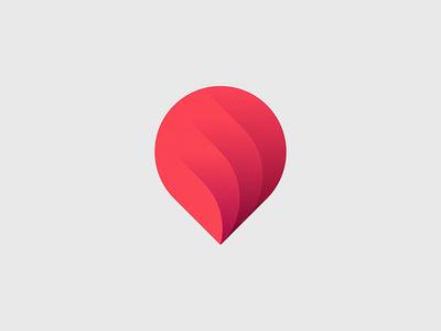 1 设计 logo icon
