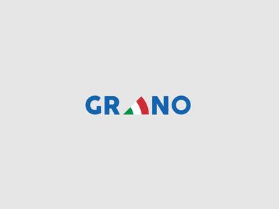 Grano Italian pizzeria