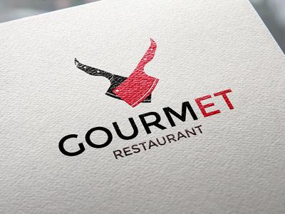 Meat restaurant Gourmet
