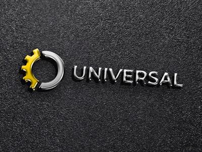 Universal Pro LLC rebranding