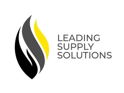 LSS branding