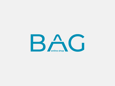 Bag online shop