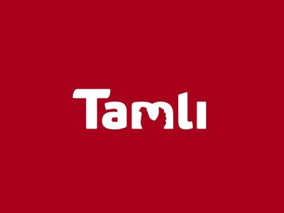 Tamli chicken broiler brand rebranding