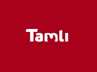 Tamli Chicken broiler rebranding
