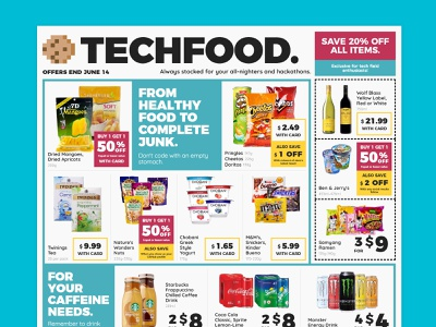 Grocery Store Coupons coupons