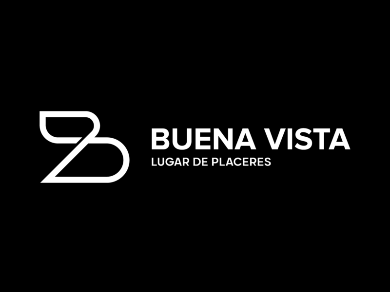 Buena Vista | Monogram