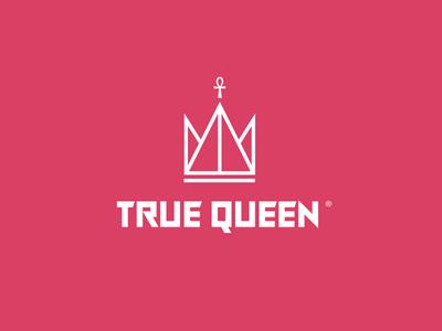True Queen