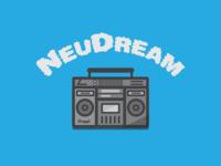 NeuDream