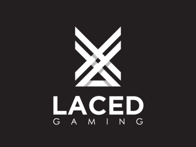 Laced Gaming