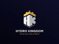 Hydro Kingdom