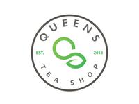 Queens Badge