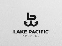 Lake Pacific