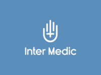 Inter Medic