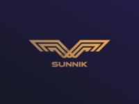 Sunnik 2