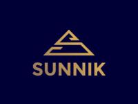 Sunnik
