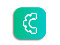 Chassci App icon