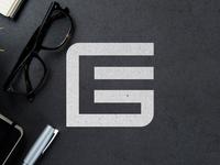 GE Monogram