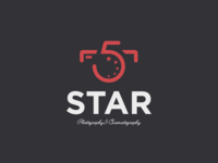 5 Star Photography