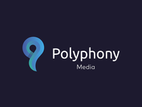 Polyphony Media