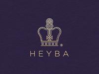 HEYBA Concierge 👑