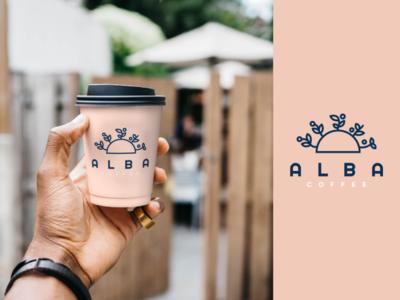 ALBA Coffee