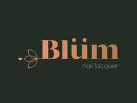 Blum Logotype