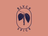 BLVCK SPICE