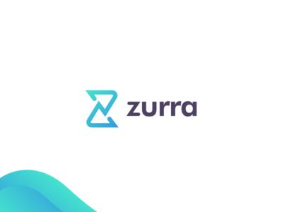 Zurra Logomark