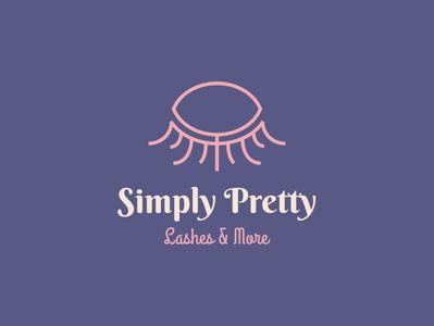 Simply Pretty
