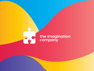 The Imagination Company