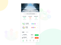 app for cryptocurrency