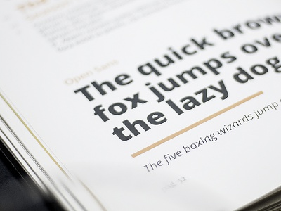 Infinity / Typo lettering branding print ui font publishing typo color typography